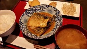 恵比寿魚料理