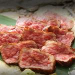 麻布十番 日本料理