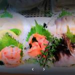 中野 鮨 安い