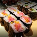 上野 ディナー