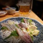 渋谷 ディナー