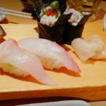 渋谷 寿司