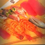 江古田 和食