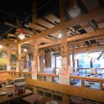 新宿 居酒屋