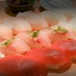 江古田 魚