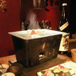 飯田橋 日本酒