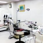 糀谷 歯医者