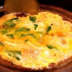 藤枝  鶏料理