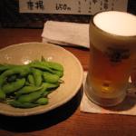 藤枝駅 居酒屋