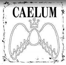 CAELUM~カエルム~
