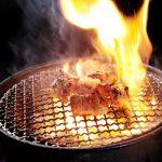 熊本 おすすめ 焼肉