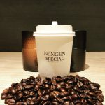 銀座 コーヒー