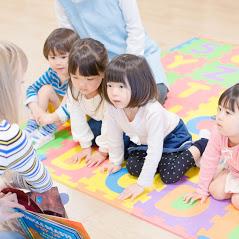 大阪 幼児教室