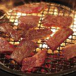 熊本 有名 焼肉