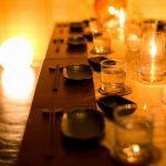 渋谷 居酒屋 個室