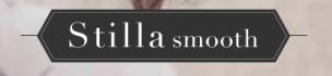 Stilla smooth スティラ・スムース