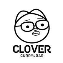 カレーbar Clover