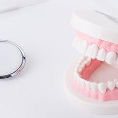 御徒町 歯科