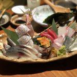 高円寺 日本酒