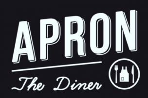 APRON The Diner