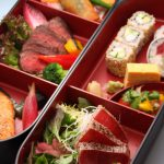 kamiyacho sushi