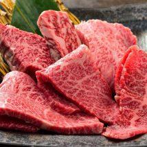 焼肉-肉縁-新宿歌舞伎町店