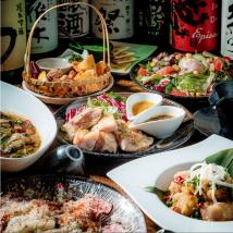 日本酒巡りや 四谷店
