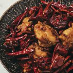 恵比寿 中華料理