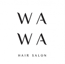 WAWA HAIR SALON 高円寺