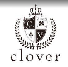 恵比寿 美容室 clover (クローバー)
