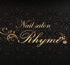 Salon Rhyme サロンライム