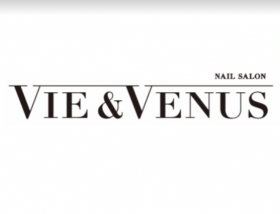 Nail salon VIE&Venus
