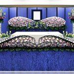 足立区 葬儀場