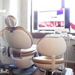 東新宿 歯医者