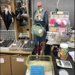 本町 雑貨 安い