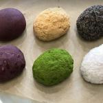 阿佐ヶ谷 お菓子 人気