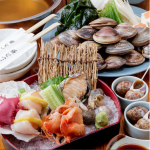 福島 鍋 人気