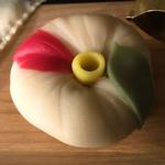 阿佐ヶ谷 お菓子