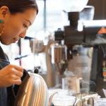 日本橋 喫茶店