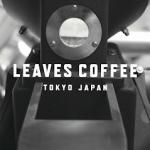 蔵前 coffee