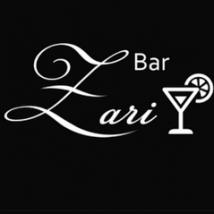 Bar Zari