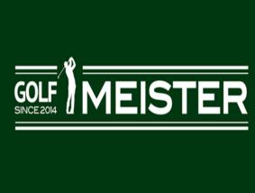ゴルフマイスター