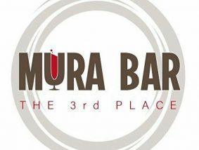 MURA BAR銀座裏コリドー店