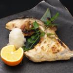 南区 大橋 魚