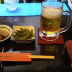平井 郷土料理