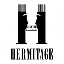 HERMITAGE(エルミタージュ)