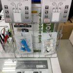 釧路 携帯修理