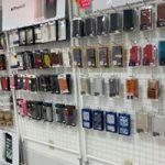 釧路 携帯 修理