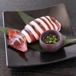 一宮 海鮮丼