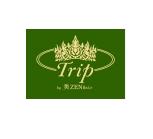 Trip by 美ZEN hair 西荻窪店